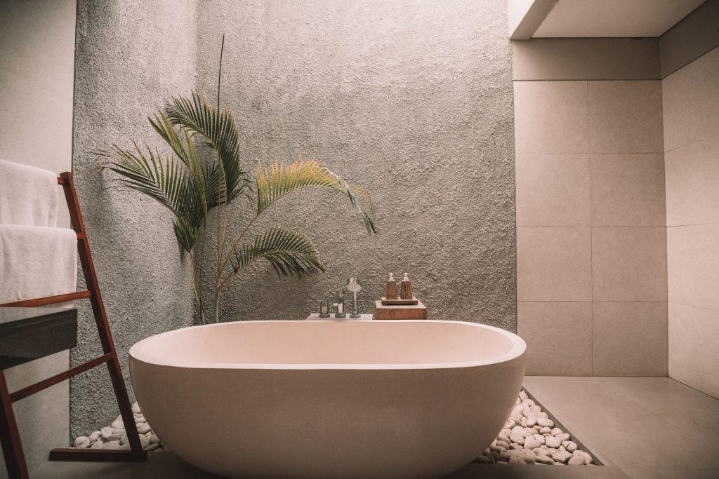bathroom bathroom renovation services toronto